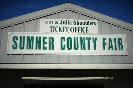 2016-Sumner-County-Fair-Sign.JPG